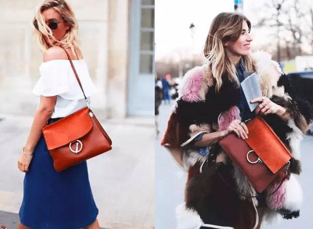 2015大盘点——最值得入手的包包们