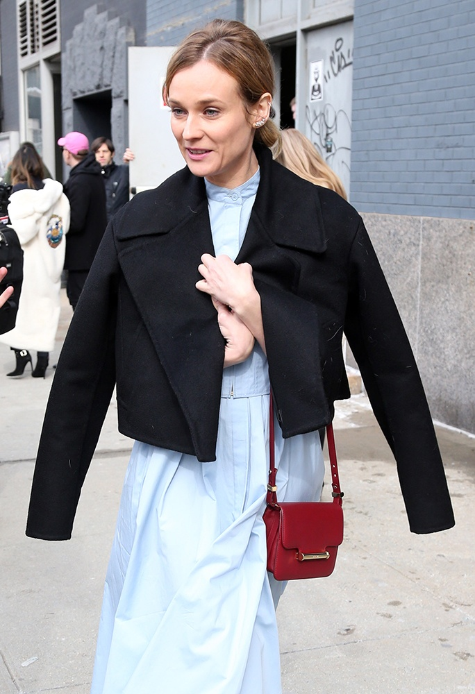 Diane-Kruger-Jason-Wu-Diane-Shoulder-Bag