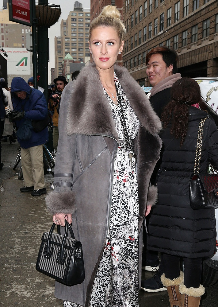 Nicky-Hilton-Thomas-Wylde-Bag