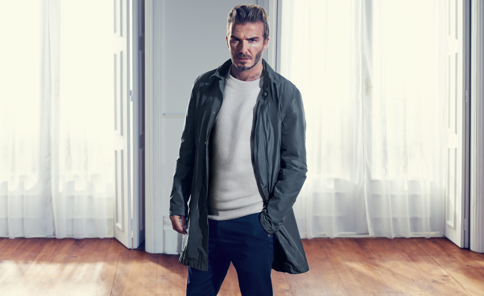 hm-modern-essentials-selected-by-david-beckham-spring-fashion-2016-02