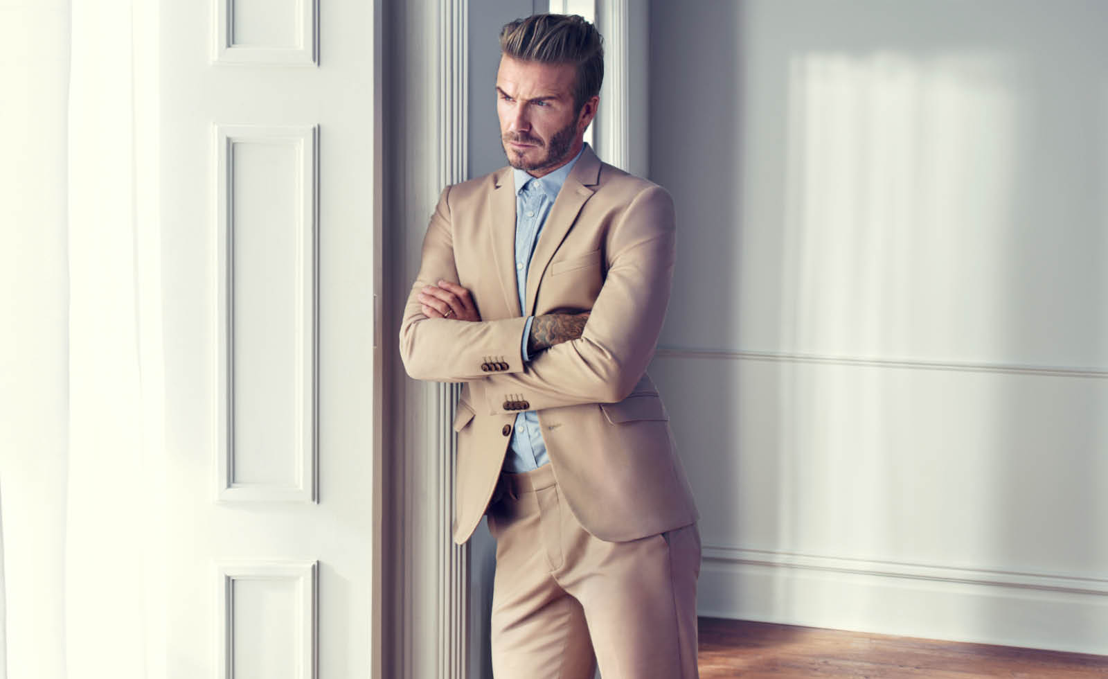 hm-modern-essentials-selected-by-david-beckham-spring-fashion-2016-03