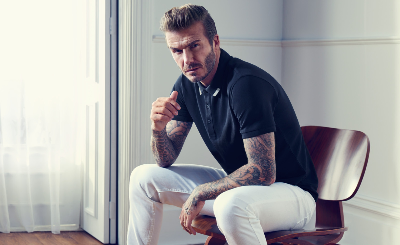 hm-modern-essentials-selected-by-david-beckham-spring-fashion-2016-04