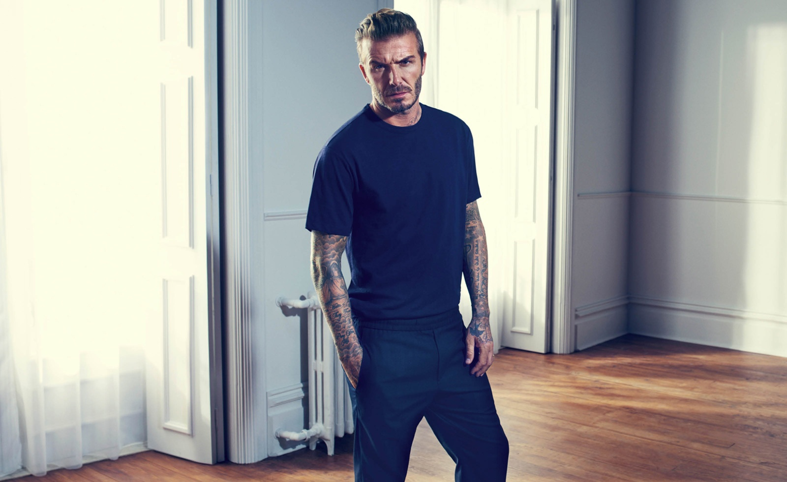 hm-modern-essentials-selected-by-david-beckham-spring-fashion-2016-05