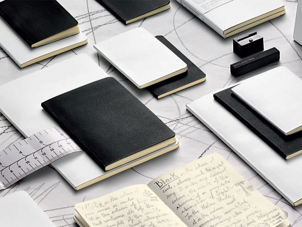 moleskine-volant-ruled-notebook-large-black-21