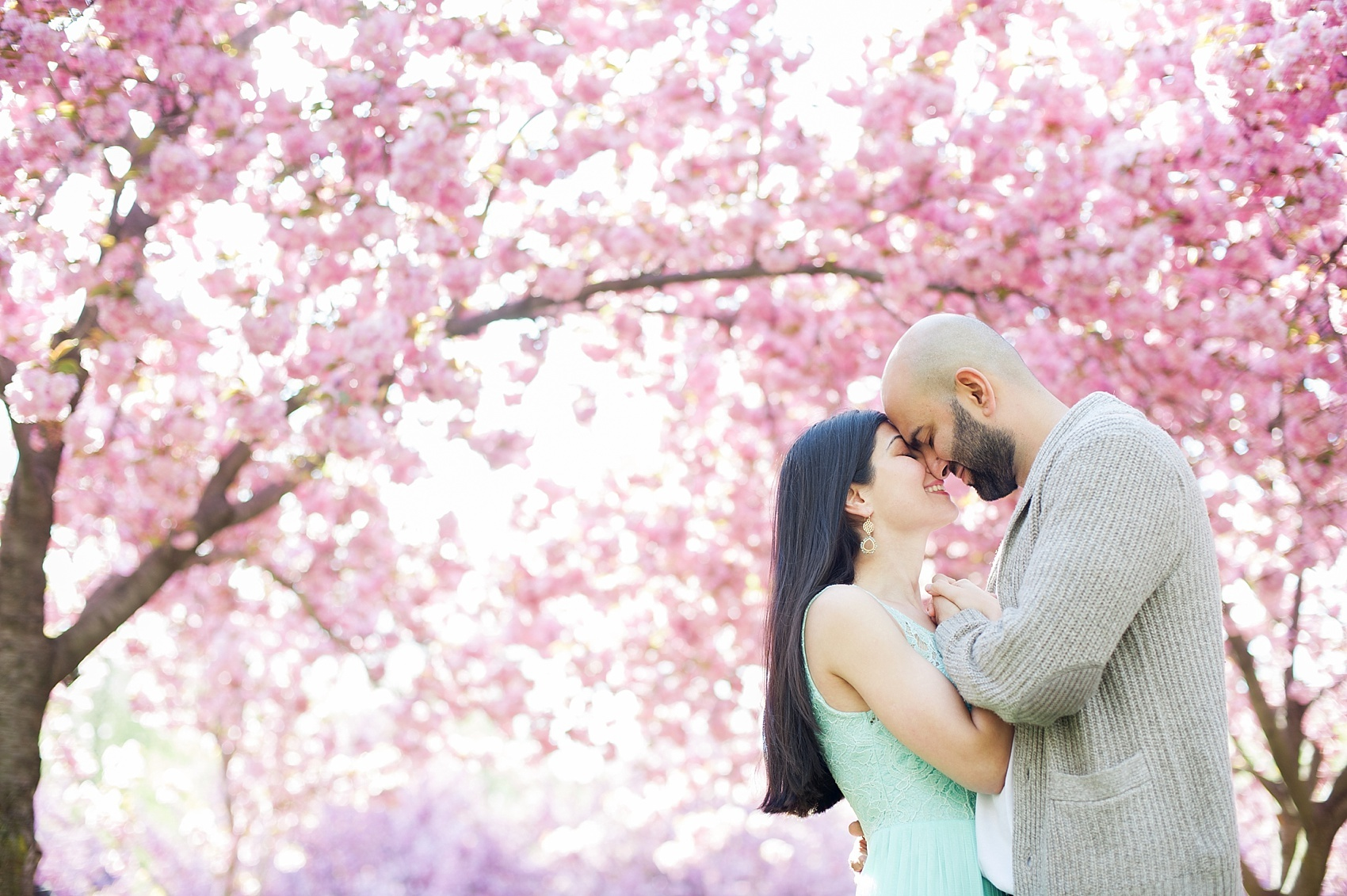 10-mikkelpaige-leyla_beejan-brooklyn_botanical_cherry_blossoms