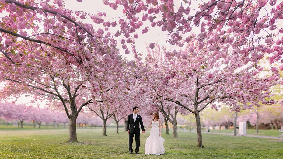 Brooklyn-Botanic-Gardens-Palm-House-Wedding-16