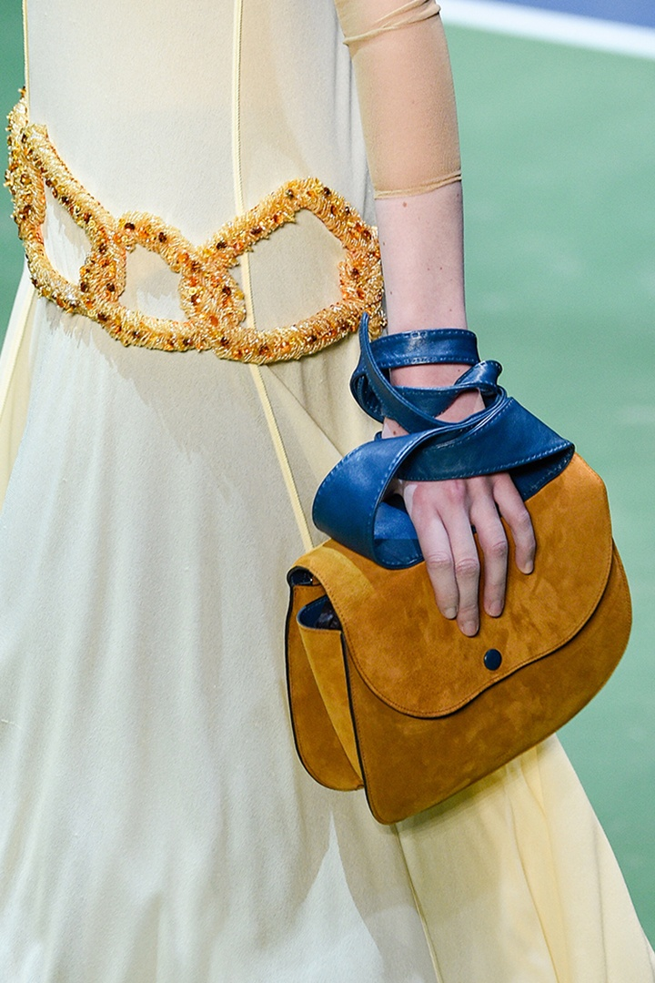 celine-fall-2016-bags-shoes_01-1