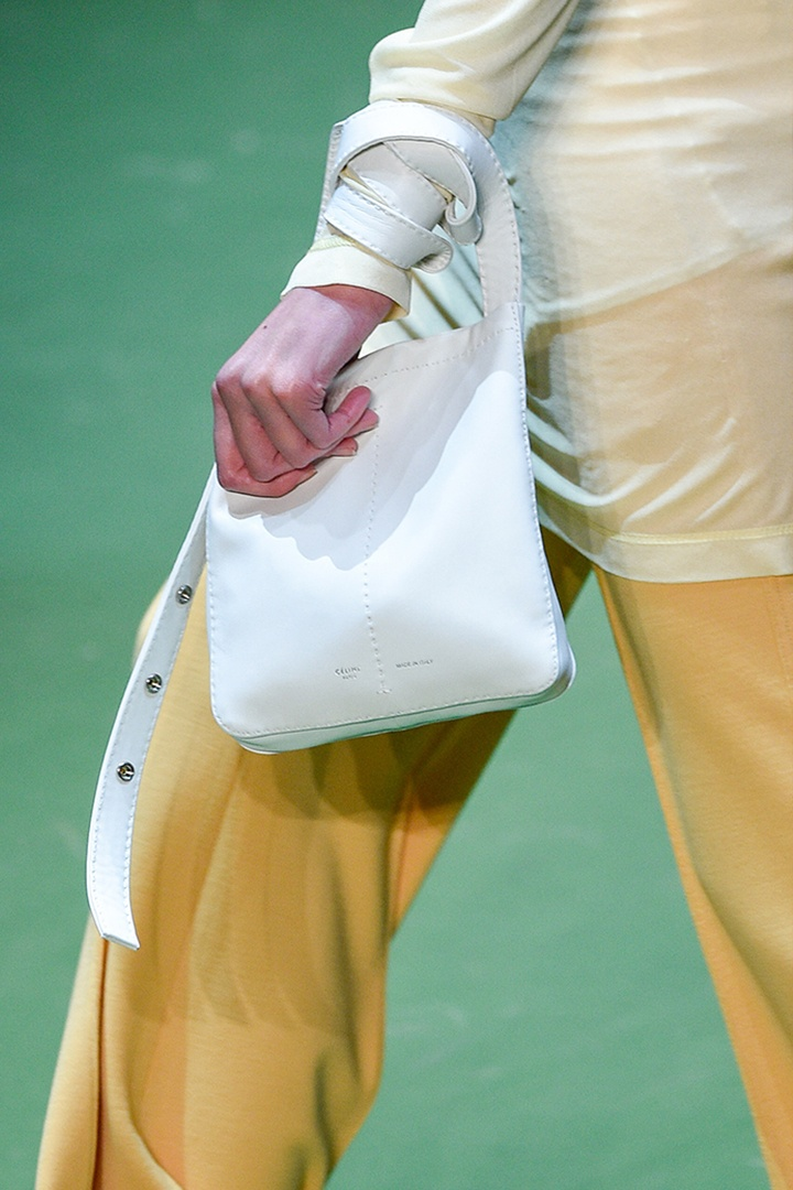 celine-fall-2016-bags-shoes_02-1