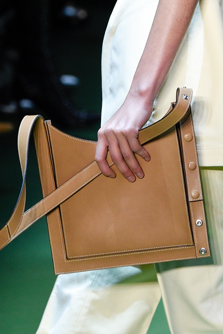 celine-fall-2016-bags-shoes_06-1