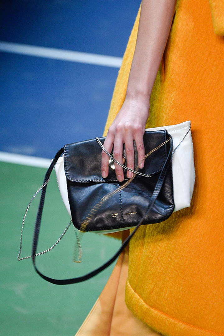 celine-fall-2016-bags-shoes_07-1