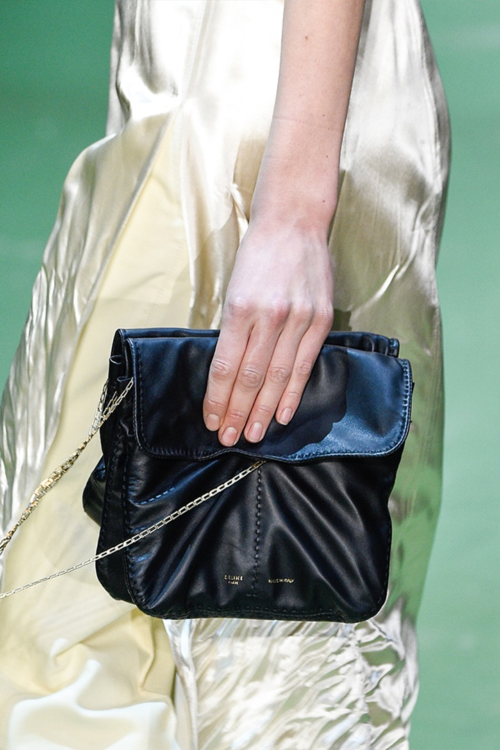 celine-fall-2016-bags-shoes_09-1