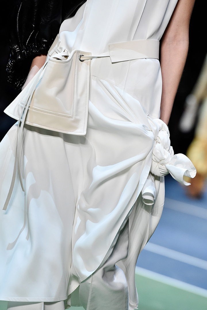 celine-fall-2016-bags-shoes_11-1