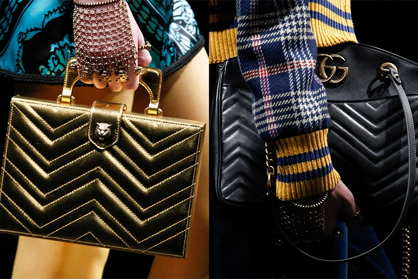 guccis-fall-2016-runway-was-yet-another-dazzling-display-of-detailed-bags-01