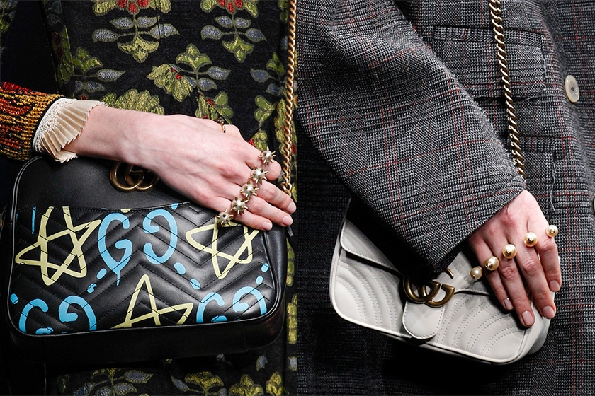 guccis-fall-2016-runway-was-yet-another-dazzling-display-of-detailed-bags-02