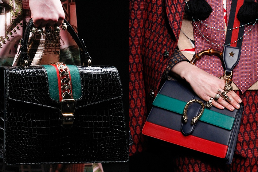 guccis-fall-2016-runway-was-yet-another-dazzling-display-of-detailed-bags-03