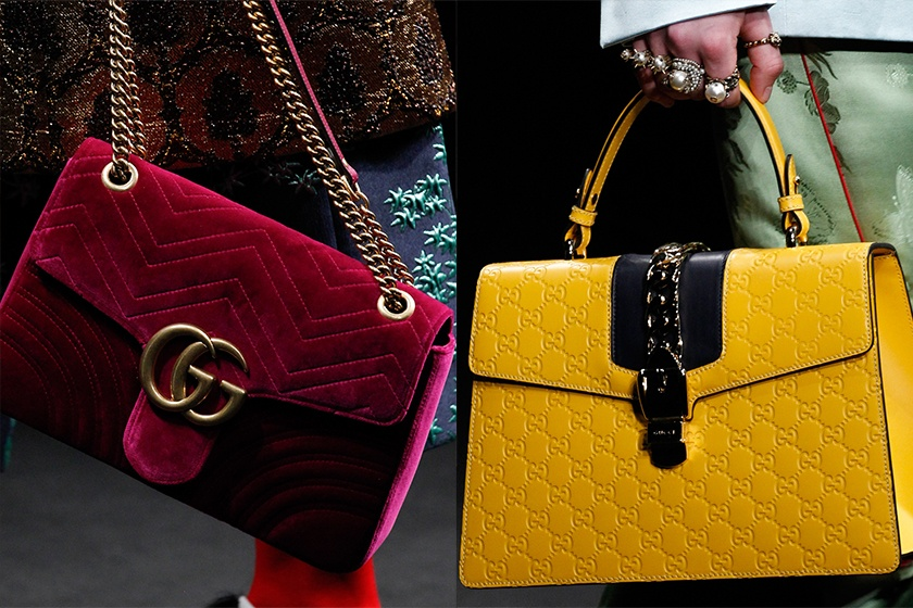 guccis-fall-2016-runway-was-yet-another-dazzling-display-of-detailed-bags-05
