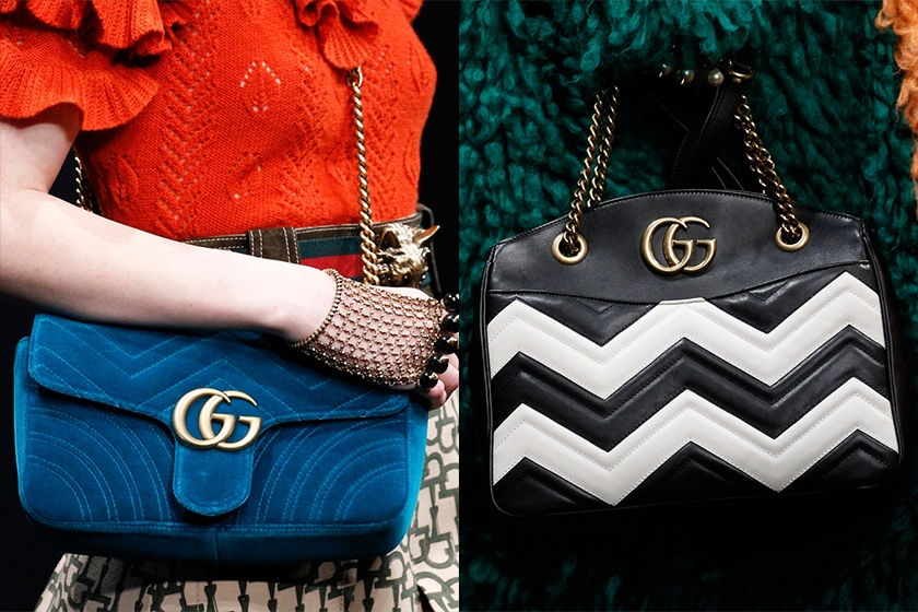 guccis-fall-2016-runway-was-yet-another-dazzling-display-of-detailed-bags-07
