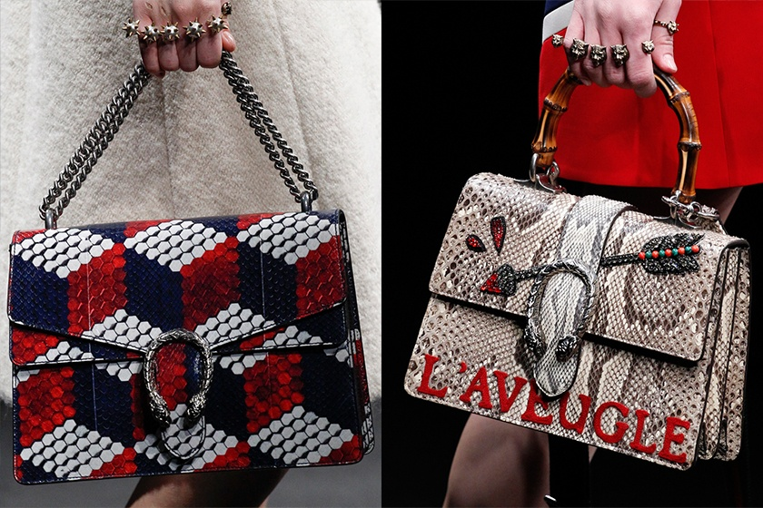 guccis-fall-2016-runway-was-yet-another-dazzling-display-of-detailed-bags-09