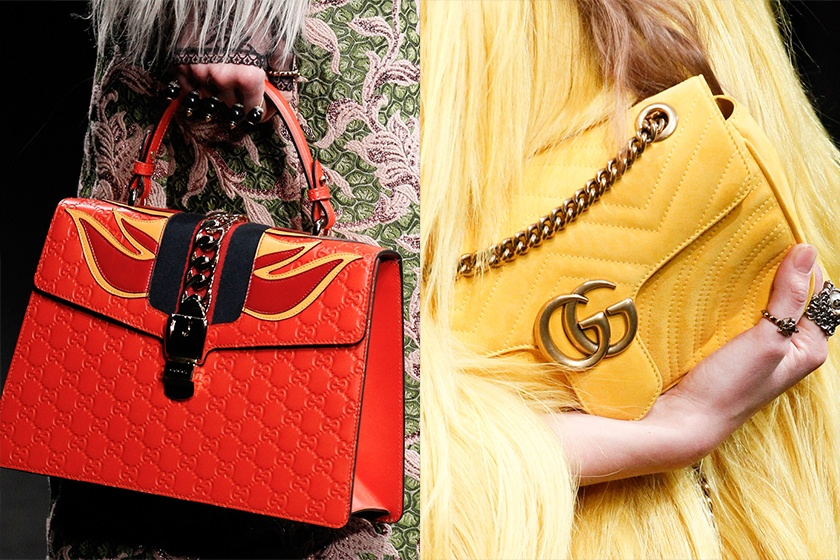 guccis-fall-2016-runway-was-yet-another-dazzling-display-of-detailed-bags-10