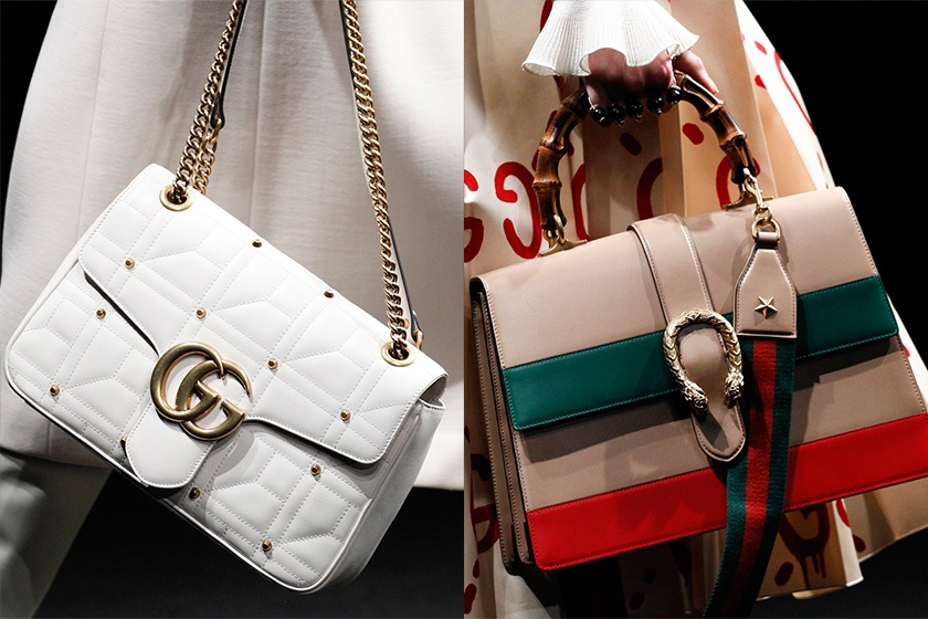 guccis-fall-2016-runway-was-yet-another-dazzling-display-of-detailed-bags-11