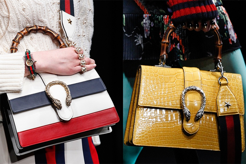 guccis-fall-2016-runway-was-yet-another-dazzling-display-of-detailed-bags-12