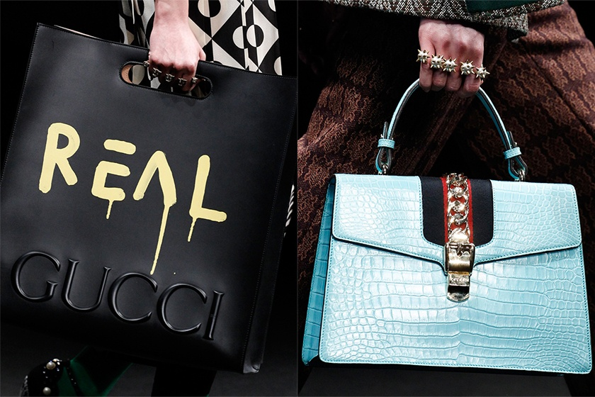 guccis-fall-2016-runway-was-yet-another-dazzling-display-of-detailed-bags-13