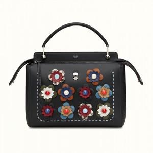 Fendi-Black-Flowerland-Dotcom-Bag-300x300