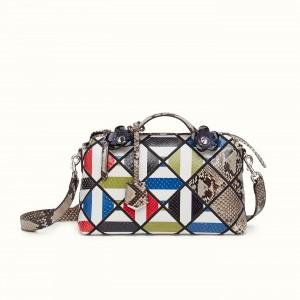 Fendi-Multicolor-Python-Flowerland-By-The-Way-Bag-300x300