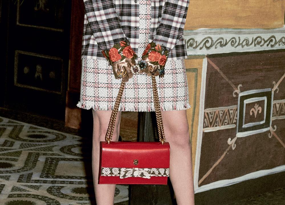 Gucci-Pre-Fall-2016-Bags-14