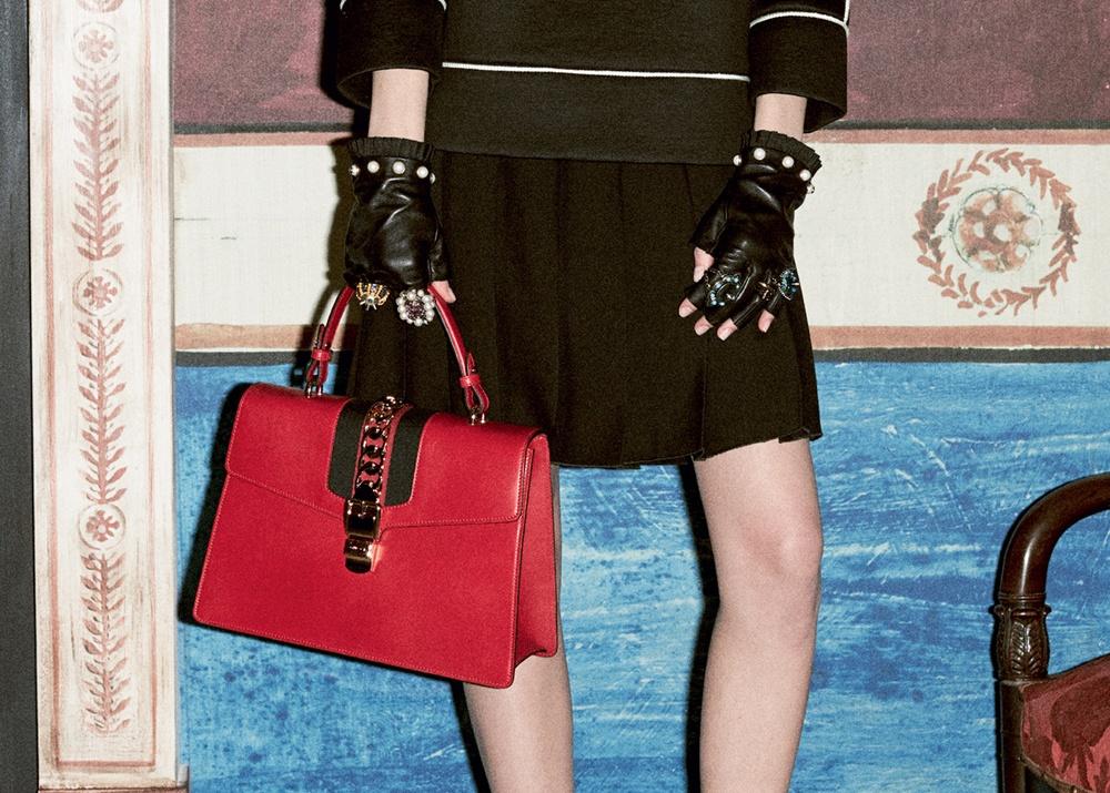 Gucci-Pre-Fall-2016-Bags-15