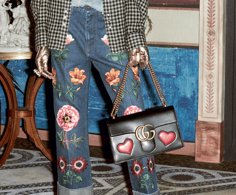 Gucci-Pre-Fall-2016-Bags-2
