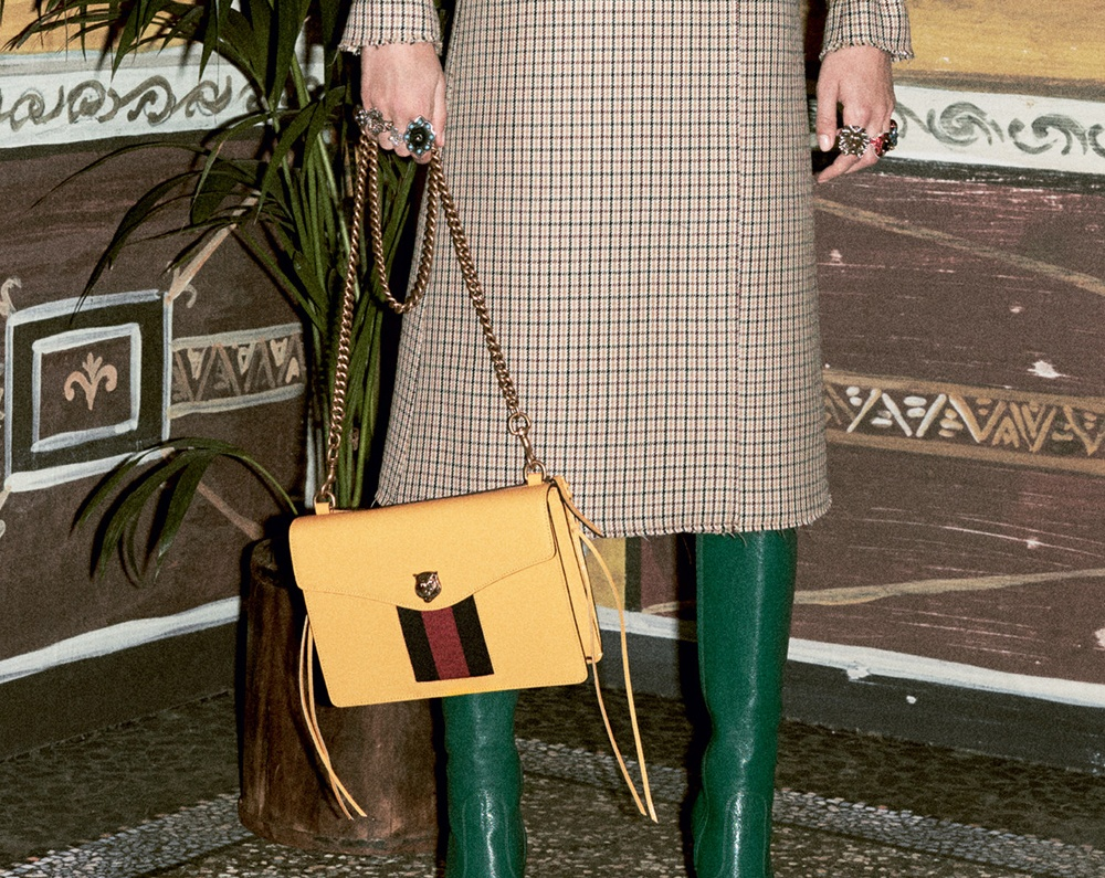 Gucci-Pre-Fall-2016-Bags-21
