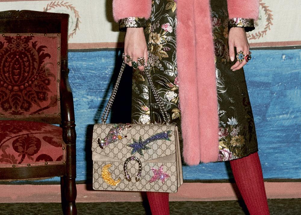 Gucci-Pre-Fall-2016-Bags-26