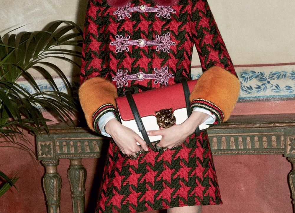 Gucci-Pre-Fall-2016-Bags-7