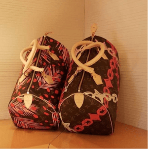 Louis-Vuitton-Monogram-Jungle-and-Monogram-Bay-Speedy-30-Bags-300x301