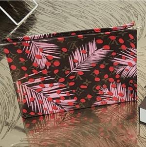 Louis-Vuitton-Palm-Sugar-PinCoquelicot-Monogram-Palm-Dots-Toiletry-Pouch-Bag-300x301