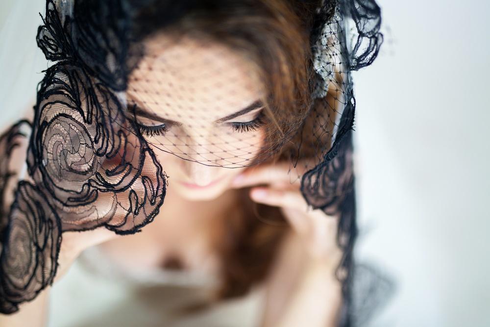 Marketing+-+Crane+&+Rose+Close+up