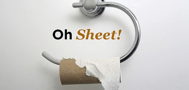 oh-sheet-625x300