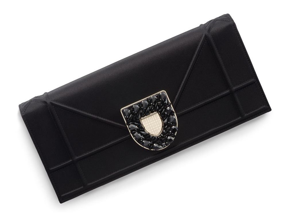 Christian-Dior-Evening-Pouch