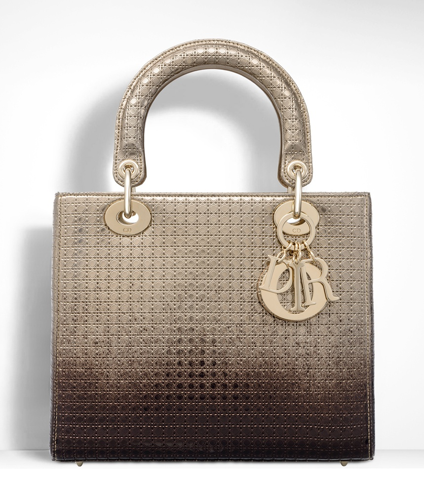 Christian-Dior-Lady-Dior-Perforated-Ombre