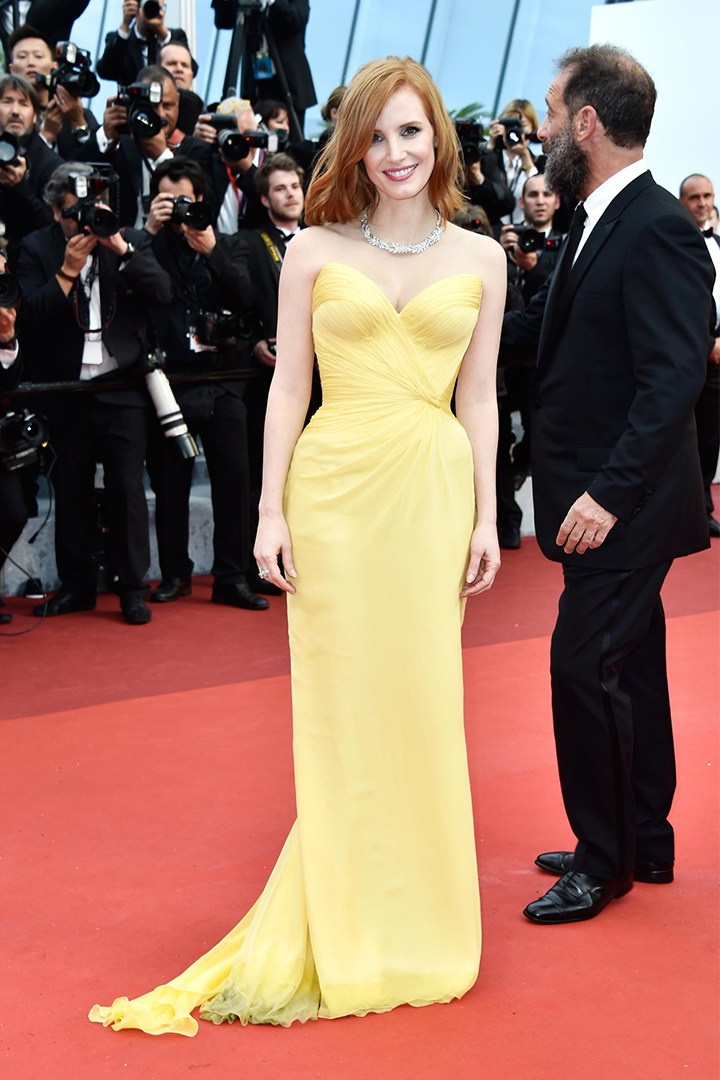 the-best-red-carpet-looks-from-the-2016-cannes-film-festival-15