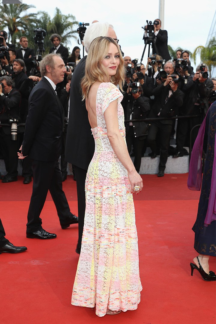 the-best-red-carpet-looks-from-the-2016-cannes-film-festival-17