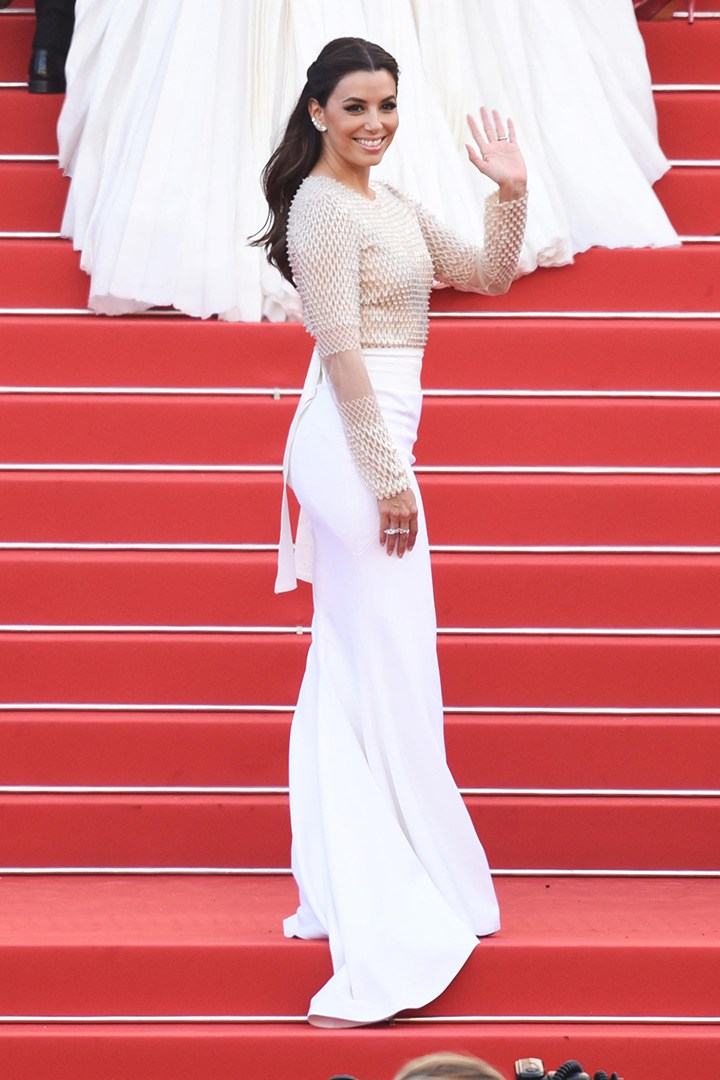 the-best-red-carpet-looks-from-the-2016-cannes-film-festival-19