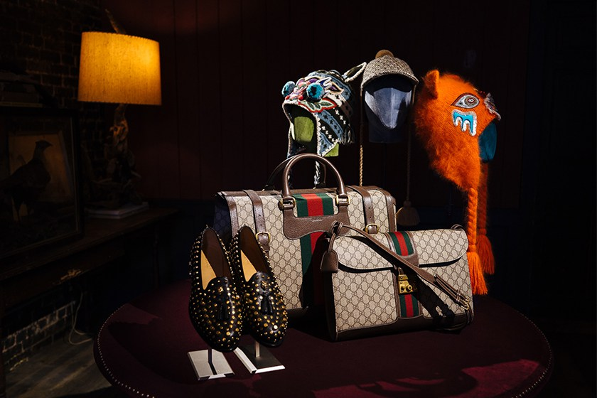 your-first-look-at-guccis-fall-winter-2016-accessories-10