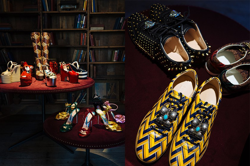 your-first-look-at-guccis-fall-winter-2016-accessories-13