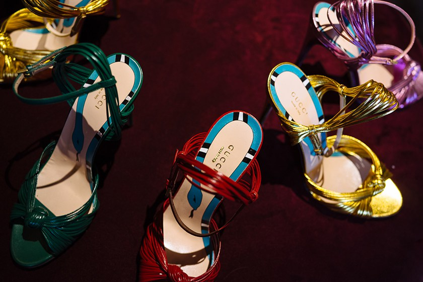 your-first-look-at-guccis-fall-winter-2016-accessories-16