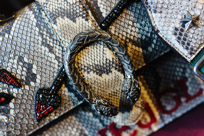 your-first-look-at-guccis-fall-winter-2016-accessories-6