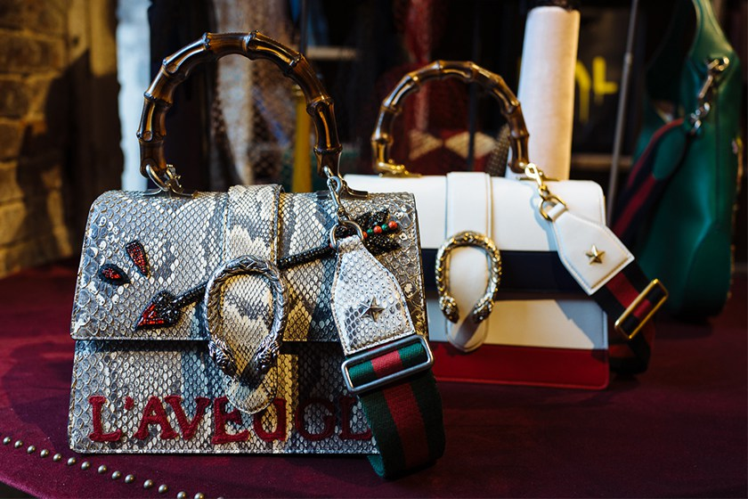 your-first-look-at-guccis-fall-winter-2016-accessories-7
