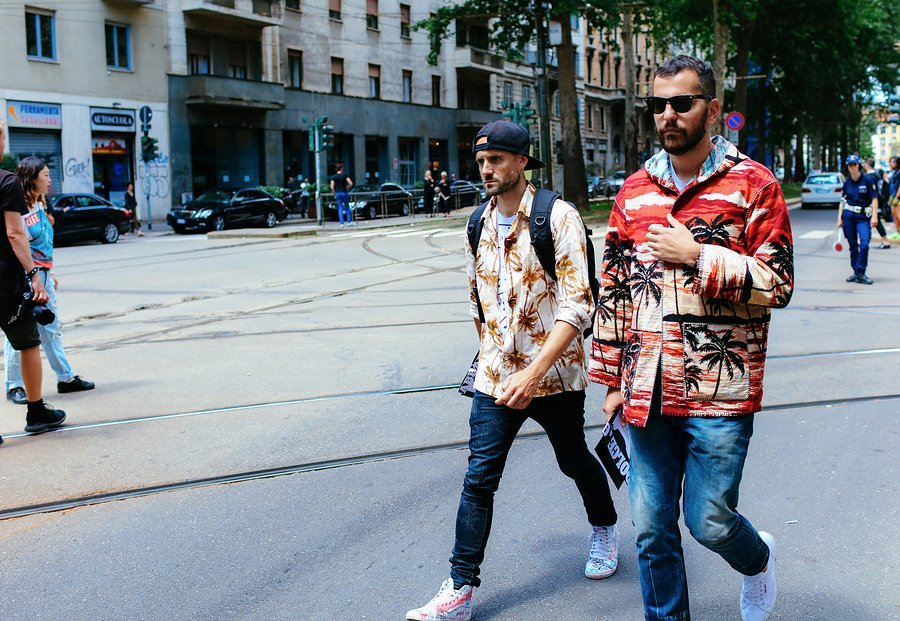 27-phil-oh-street-style-menswear-spring-2017-milan-day-1
