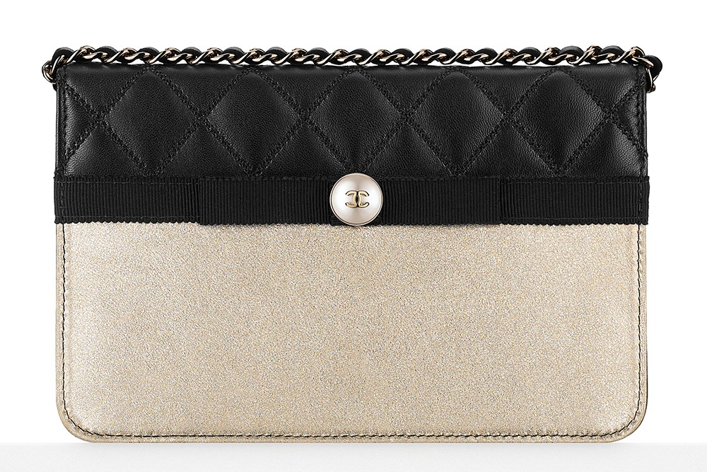 Chanel-Wallet-on-Chain-Bag-1900